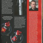 Bitubo Restorace article in BRM - pg3